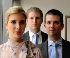 grifters2