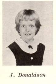 jan second grade